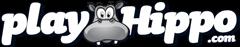 240x180_playHippo_logo