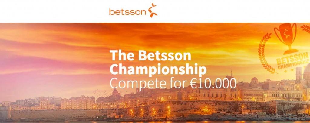 Betsson_Casino_Cahmpionship_new_pokies