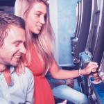 CasinoStore_Tuesday