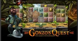 Gonzos-Quest-NewPokies
