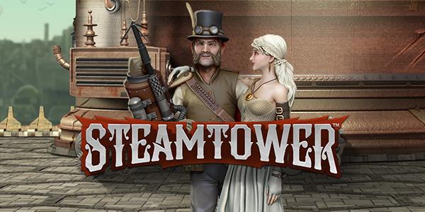 Steamtower_new_pokie