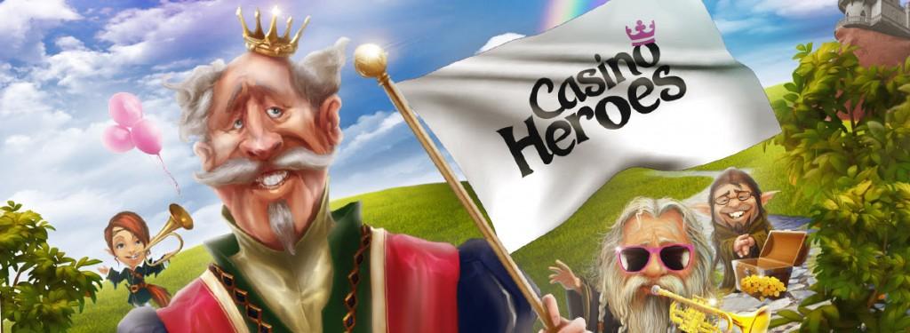 casino_heroes_logo