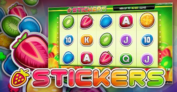 netent-stickers_new_pokies