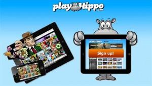 playhippo-mobile-casino
