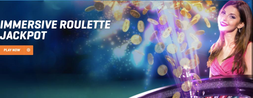 roulette_jackpot_newpokies