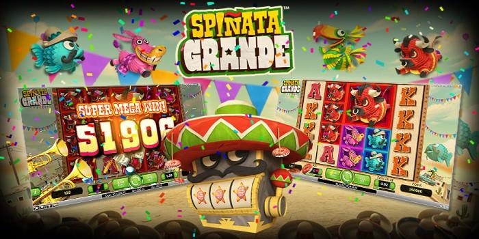 spinata_grande_newpokies