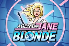 Agent-Jane-Blonde_new_pokies