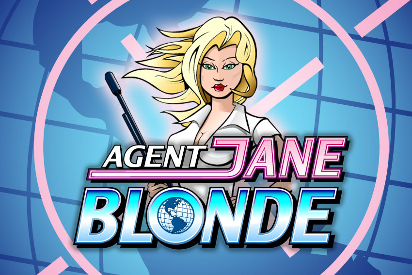 Agent-Jane-Blonde_new_pokies