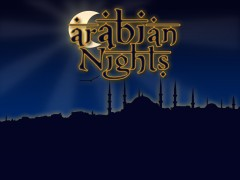 Arabian_Nights-pokie_at_new_pokies