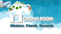 Casino_Room_Christmas_newpokies