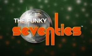 Funky-Seventies-NetEnt-Slot