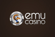 emu_casino_at_newpokies