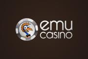 emu_casino_at_newpokies