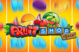 fruit_shop_at_newpokies