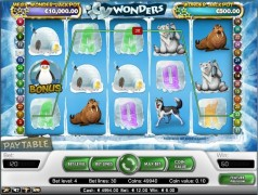 icy-wonders-video-slot-newpokies