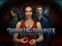immortalromance-slot-new_pokies