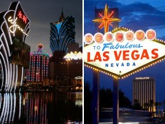 macau_vs_las_vegas_at_newpokies