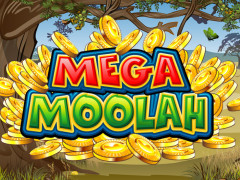 mega-moolah-world-record_pokie_slot_newpokies