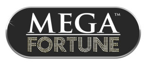 mega_fortune_logo_new_pokies