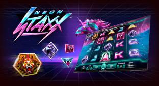 neon-staxx-newpokies