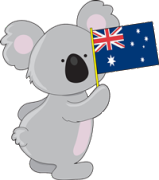 travel-slang-koala