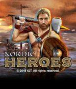 nordic_heroes_new_pokies