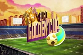 genesis-gaming-euro-golden-cup