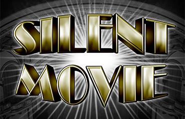 new_pokie_silent-movie-igt-pokie